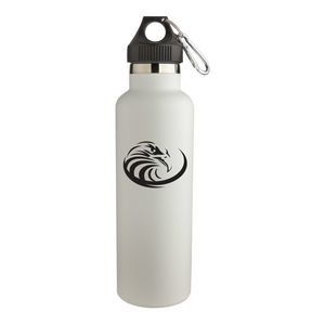 Apex 26 Oz. Vaccum Drink Bottle