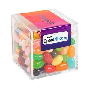 Sweet Box with Gourmet Jelly Beans