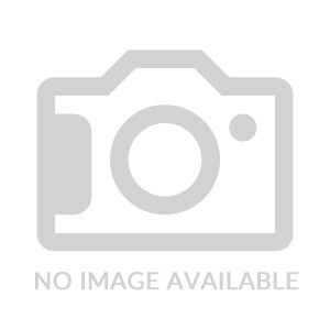 24 Oz. Thermos� Stainless King� Direct Drink Bottle (Midnight Blue)